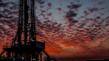 Oil and Gas Stock Roundup: Earnings Fueled a Volatile Week for Oil Stocks