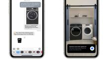 Apple expands 'Quick Look' to let retailers sell things directly in augmented reality