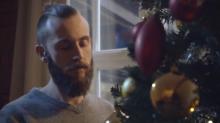 Das schönste und traurigste Weihnachts-Video des Jahres