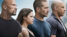 Next 'Fast and Furious' Flick Gets Official Title
