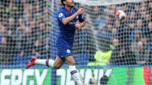 Foot - Transferts - Transferts: la Roma officialise l'arrivée de Pedro