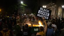 Justice Department to investigate Portland protest shooting
