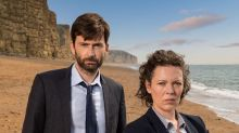 'Broadchurch' Third & Final Season Adds Cast; New Case To Tie Up Trilogy