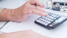 Pflegetagegeldpolice: Prämienerhöhung muss einen Grund haben