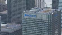 Barclays prepares to trigger £166bn no-deal Brexit plan