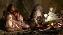 Neanderthal genes increase risk of serious Covid-19, study claims