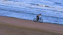 Belgium extends commuter benefits to all electric bicycles