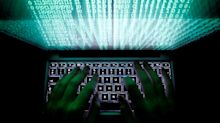Soldiers no longer need to be in physical prime in age of cyber warfare