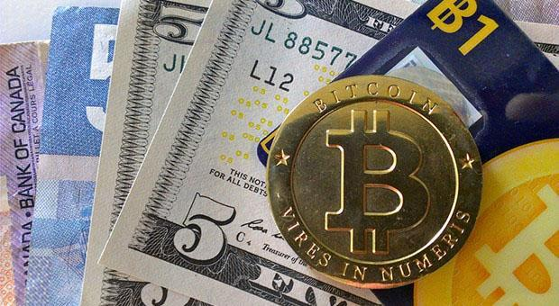 $1.2 million in Bitcoins hijacked in 'social engineering' attack