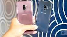 How to sell your old Samsung Galaxy (without getting ripped off)