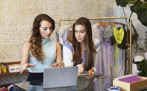 Top jobs for teens for summer 2021