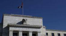 La Fed offre un nouvel accès au dollar aux banques centrales étrangères