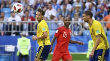 Raheem Sterling: England's tireless workhorse divides opinions