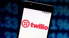 Is Twilio Stock Finally a Buy?