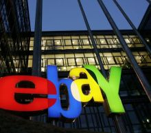 EBay Agrees to Sell 80% Stake in Korea Unit for $3 Billion