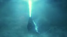 How 'Godzilla: King of the Monsters' carries a powerful message about the environment
