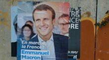 US senator warns of Russian interference in French election