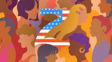 INFOGRAPHIES. Présidentielle américaine : qui sont les jeunes de la génération Z, dont le vote peut faire basculer le scrutin ?