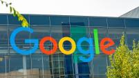 DOJ adds antitrust staff amid big tech probes: RTR