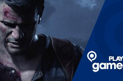 PlayStation Gamescom 2014 press conference round-up: Wild, Hellblade