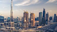 Rimini Street Announces Middle East Expansion to Support Growing Client Base Across the Gulf, Saudi Arabia and Turkey