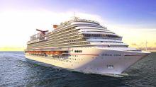 We Like Free Stuff! Amazing Perks You Can Get on Cruises