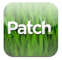 AOL's Patch sites get iPhone app for hyperlocal news