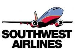Southwest Airlines now selling iTunes content