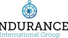 Endurance International Group Appoints Manish Dalal As Managing Director Of Asia-Pacific
