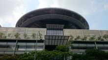 Appeal court rules against Mindef in landmark Protection from Harassment Act case