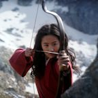 Disney's Mulan decision marks a bold new era in streaming