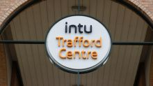 Intu's joint administrators propose distributions to certain creditors