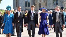 Heiße Fotos begeistern das Netz: Ist dieser Royal der neue Prince Charming?