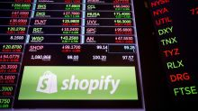 Shopify Bans Merchants From Selling Certain Guns on Its Platform