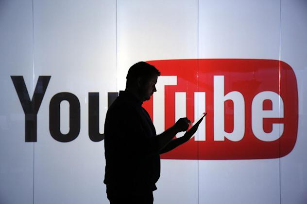 YouTube is changing Content ID to be kinder to video creators