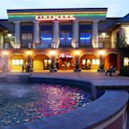 Cinemark Wins Points From Wall Street Analysts For Theater Reopening Plan – Update