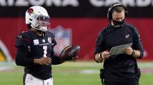 NFL Week 8 Power Rankings: Buccaneers, Cardinals Rise; Patriots Fall