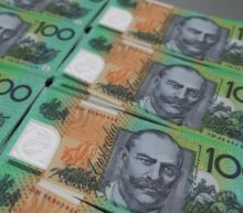 AUD/USD Forecast: In A Corrective Decline, Further Slides Expected Once Below 0.7865