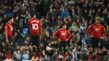 Three things Man United need to fix as Solskjaer takes temporary charge