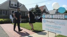 Home price growth surges to highest level seen since 2014