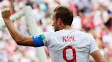 Exclusive: Why Peter Crouch feared World Cup hero Harry Kane might not reach the top