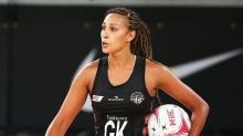 'I wasn't backing down': The fiery rant that ignited a netball rivalry