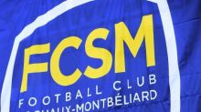 Foot - L2 - J2 - Ligue2: le match entre Sochaux et LeHavre délocalisé à Dijon