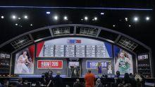 The Tribune's NBA mock draft 1.0: Who will the Utah Jazz select at No. 23?