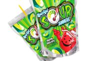 New Kool-Aid Sour Jammers Put a Sour Twist on Fun