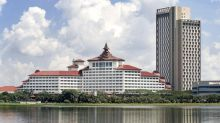 Keppel posts 39% fall in 2Q earnings to $153 mil on absence of en bloc property sales
