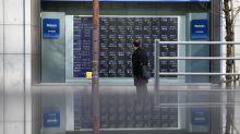 Stocks Notch All-Time High After Weak Jobs Data: Markets Wrap