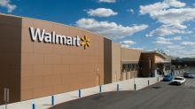 5 Big Takeaways from Walmart's Strong Second Quarter