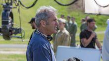 Mel Gibson irá dirigir nova versão do faroeste 'Meu Ódio Será Tua Herança'