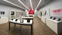 Cool Holdings, Inc. Announces Another Opening of Its OneClick Apple Boutique Stores in Orlando, Florida